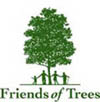 Friends of Trees. Building community partnerships to plant, preserve, care for, and educate about urban trees. Info here!