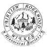 Fairview Rockwood Wilkes Historical Society, Gresham OR. Preserving the history of the Fairview, Rockwood and Wilkes areas of East Multnomah County Oregon to ensure that future generations don't lose touch with their past. Info here!