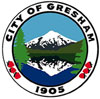 City of Gresham, neighborhood meeting for purposed land-use change 2120 NE 162 Ave: Dec 1, 2008