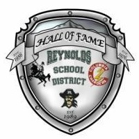 Reynolds School District, 2014 Athletic Hall of Fame Banquet: Sat Nov 24, 2014. Info here!