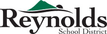 More troubles for Reynolds.  State ethics board will investigate two former, one current Reynolds School District employees