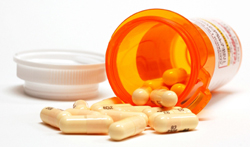 Prescription Drug Take-Back, Gresham and East County residents: Apr 30, 2011 10AM-2PM. Info here!