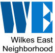 Wilkes East Neighborhood 2017 Fall Meeting, Mon Nov 13, 2017 7PM-9PM. Everyone's invited! Join your Neighbors. Get involved. Make a difference! Albertina Kerr, 722 NE 162nd Av, Training Building. Info here!