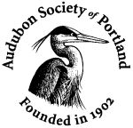 Audubon Society of Portland. Building a region where people and wildlife flourish together