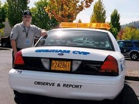 Gresham Police accepting applications for the Citizen Volunteers in Policing (CVIP): Deadline Fri Sep 18, 2015. Info here!