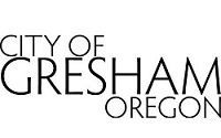 City of Gresham City Manager Interview, Community and Employee Forum: Tue, Jan 26, 2021 5:30-6:15PM. It's your City! Get Involved, Make a Difference! Info here.
