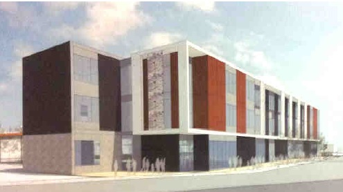 Reynolds to hear proposal for Egan School, Rockwood. Pubic Comments Invited!: Wed Sep 24, 2014 6PM