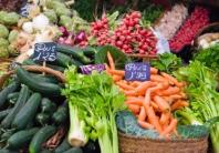 Gresham Farmers' Market brings fresh produce, crafts and more: Saturdays, May-October 8:30AM-2PM. Info Here!