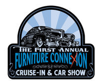 Come out for a day of fun, food, and cars! Cruise-In benefit for Gresham Schools at the Furniture Connexion: May 23, 2010 1-5PM. Info here!