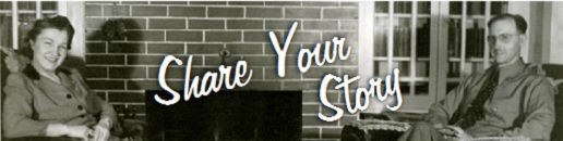 Story Sharing Project, Gresham Historical Society: Now thru December. Help us preserve yours stories about growing up, living, working, and playing in Gresham. Call today! Info here!