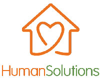 Human Solutions - Building Pathways out of Poverty. Helping eliminate barriers to escaping poverty through emergency family shelter, job training, affordable housing, eviction prevention, and emergency household assistance.