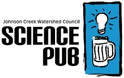 JCWC Science Pub Talk; Hot Fish and Cold Beer: Tue, Sep 11, 2012 6PM-8PM. A discussion of stream temperature impacts to native fish. RSVP here!