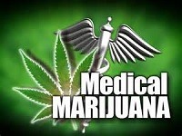 Public Forum, Medical Marijuana Grows and Dispensaries in Gresham: Tue Mar 17, 2015 6:30-8:30PM. Info here!