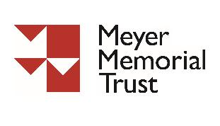 Meyer Memorial Trust. Investing in people, ideas and efforts that deliver significant social benifit to Oregon and Clark County, Washington