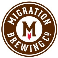 Migration Brewing. Open daily. Sun-Thur 11AM-9PM, Fri-Sat 11AM-10PM. 18188 NE Wilkes Rd, Gresham