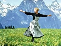 Calling Franklin High Alumni, Final Shows In Old Auditorium `Sound of Music`: Apr 4-12, 2014 7PM. Info here!