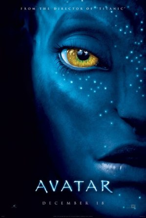 Portland Parks & Recreation, Movies in Wilkes Park: Avatar July 24, 2010. Pre-movie entertainment begins at 6:30PM. Movies begin at dusk (8:30-9:00PM).  Info here!