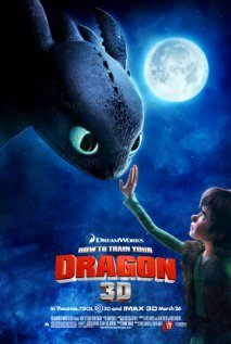 Pack your picnic! Pictures in the Park presents How to Train Your Dragon. Center for the Arts Plaza: Aug 5, 2011 7PM-10PM. Info here!