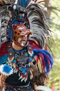 Nadaka Nature Park Festival, August 12th 2017 from 12-3pm. Audubon birds, free hot dogs and drinks, crafts, games, face painting, Aztec Dancers, music performances and more. Info here!
