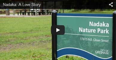 Nadaka: A Love Story. See how perseverance and community involvement built Nadaka Nature Park & Community Gardens. Watch video here!