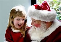 Christmas at the Gresham Historical Museum and Photos with Santa: Sat Dec 09, 2017 10AM-4PM. Info here!