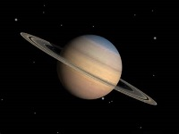 Planetarium Show: Shockingly Strange Solar Systems: Fri, Mar 09, 2018 6PM-8:15PM. See the Night Sky. Info here!