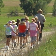 Saturday Family Walks, Greater Gresham Area: Sep 10, 2011 9AM-10:30AM. Info here!