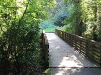 City of Gresham Senior Healthy Hikers, Rock Creek Trail Hike – Orchard Park to Orenco Woods Nature Park: Wed, Mar 18, 2020 9AM-5PM. Let's Go Walking! Info here!