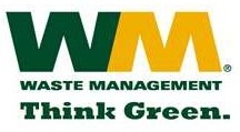 Waste Mamagement - Gresham Oregon. Everything you need to know. info here!
