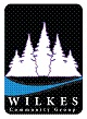 "Wilkes Community Group- Open House. A panel from Portland Parks and Recreation will answer questions about the Wilkes Creek Headwaters at this ""Open House"" meeting, Oct 4, 2011 6:30PM. Info here!"
